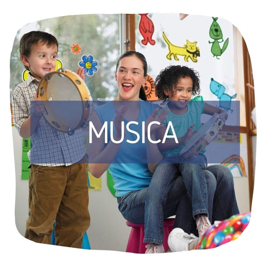 Corsi-musica-bambini-trento
