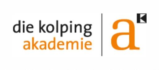 die-kloping-akademie
