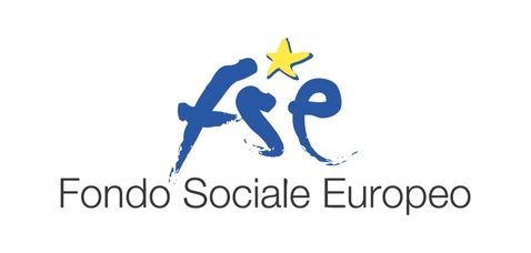 fondo-sociale-europeo
