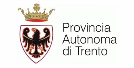 provincia-atonoma-trento