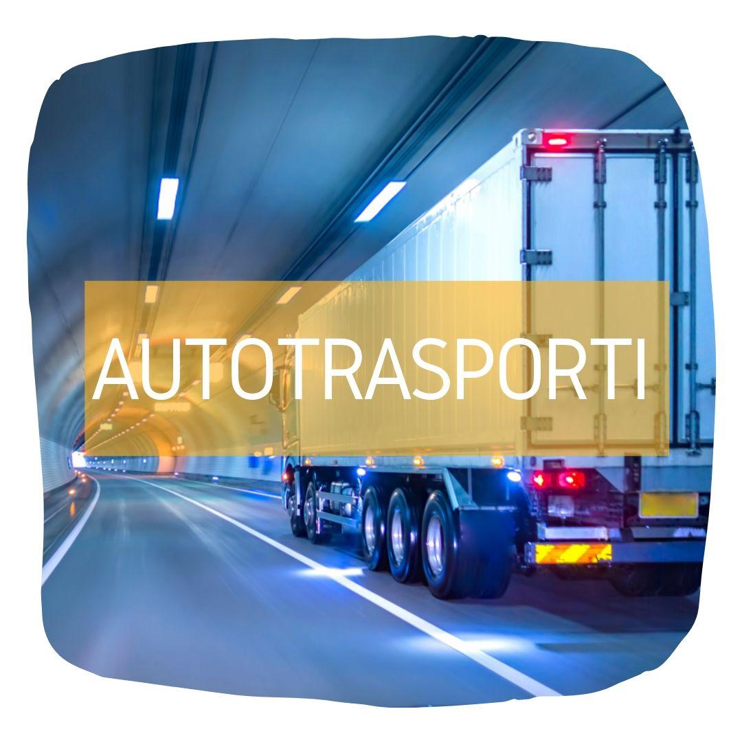 autotrasporti-corsi-trentino