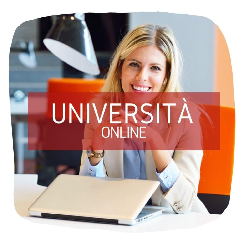 università online trento 1